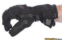 Urge_overkill_gloves-2