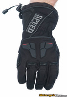 Urge_overkill_gloves-3