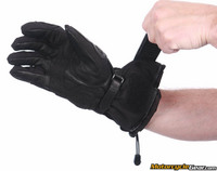 Urge_overkill_gloves-4