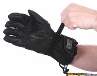 Urge_overkill_gloves-6