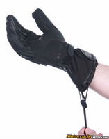 Urge_overkill_gloves-5