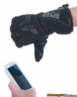 Urge_overkill_gloves-7