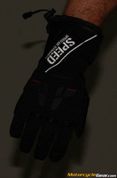 Urge_overkill_gloves_reflective-1