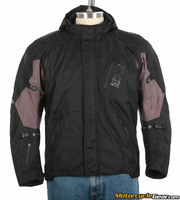Urge_overkill_jacket-1