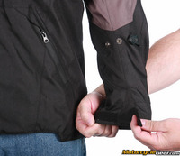 Urge_overkill_jacket-3