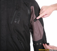 Urge_overkill_jacket-4