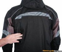 Urge_overkill_jacket-8
