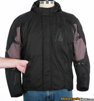 Urge_overkill_jacket-7