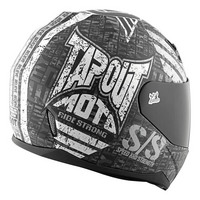 Tapoutmoto_gry_back3qtr_copy-2