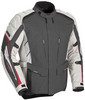 Fieldsheer Adventure Tour Jacket - Do It All Jacket Promo!