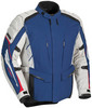 Fieldsheer Adventure Tour Jacket For Women -  Do It All Jacket Promo!