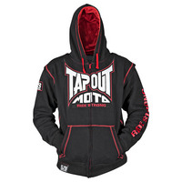 Tapoutmoto_hoody_frnt_copy