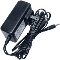 Dualcharger