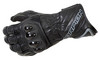 Guardian_glove_black_front