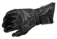 Guardian_glove_black_rear