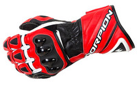 Guardian_glove_red_front