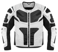 Overlordresistancejacketwhitefront
