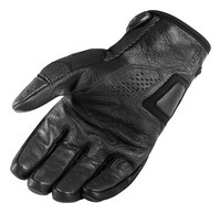 Overlordresistanceglovestealthpalm