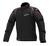 Megaton_jacket_black_gray_red