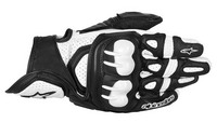 Gpx_glove_black_white