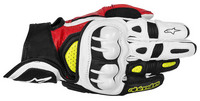 Gpx_glove_black_red_yellowfluo