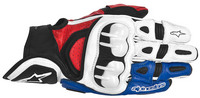 Gpx_glove_white_red_blue
