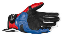 Gpx_glove_white_red_blue_palm