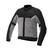 Quasar_jacket_black_anthracite