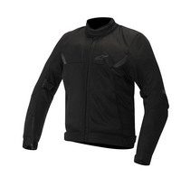 Quasar_jacket_black