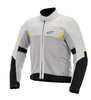 Quasar_jacket_gray_black_yellowfluo
