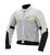 Quasar_jacket_gray_black_yellowfluo