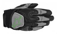 3502612_black-green_1_1-2