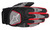 Scheme_glove_black_gray_red