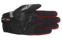 Scheme_glove_black_gray_red_palm