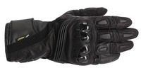 Archer_glove_black