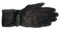 Archer_glove_black_palm