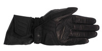 Gts_glove_black_palm