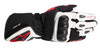 Gts_glove_black_white_red