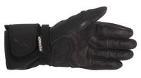 Equinox_glove_black_palm