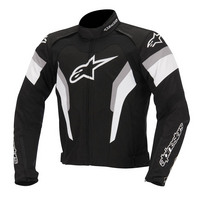 Tgp_pro_jacket_black_anthracite