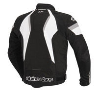 Tgp_pro_jacket_black_anthracite_back
