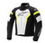Tgp_pro_jacket_black_white_yellowfluo
