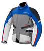 Alpinestars Valparaiso Drystar Jacket - Do It All Jacket Promo!
