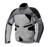 Valparaiso_jacket_lightgray_darkgray_black