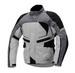 Valparaiso_jacket_lightgray_darkgray_black