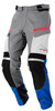 Valparaiso_drystar_pants_gray_blue_red