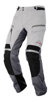 Valparaiso_pants_lightgray_darkgray_black