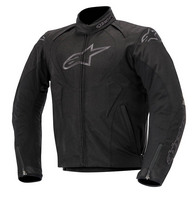 T_jaws_jacket_black