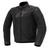 T_jaws_jacket_black