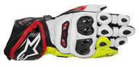 Gp_tech_glove_blk_wht_red_fluo